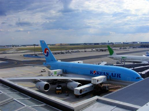 2012-05-ghuzd-KOREAN AIR - Airbus-A-380