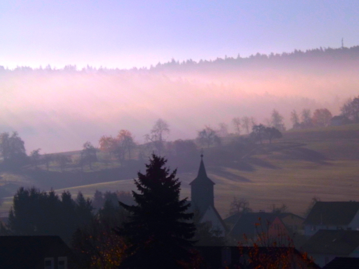 2015-11-acb-morgen-nebel-1