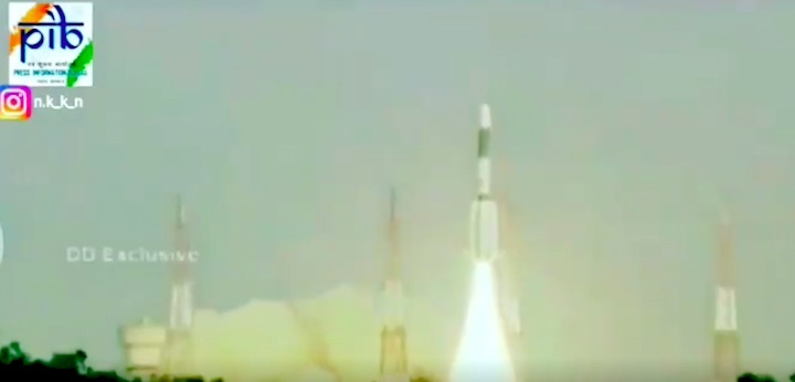 2018-gsat7-launch-ac
