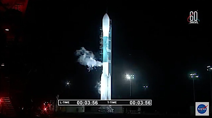 2018-icesat2-launch-ag
