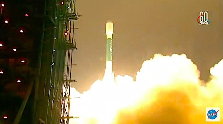 2018-icesat2-launch-ai