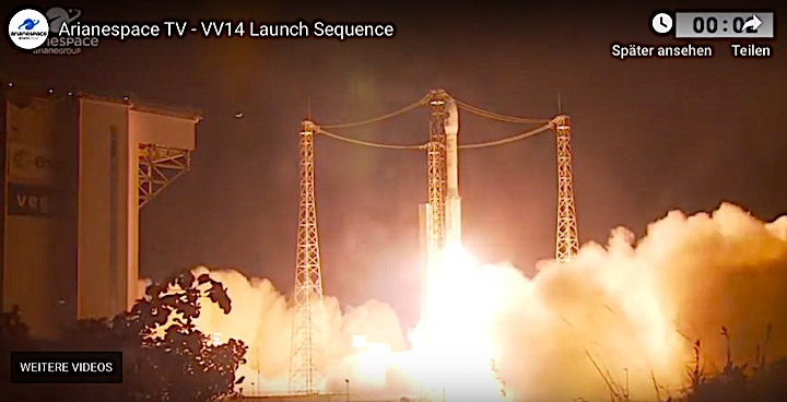 2019-03-vv14-launch-gb