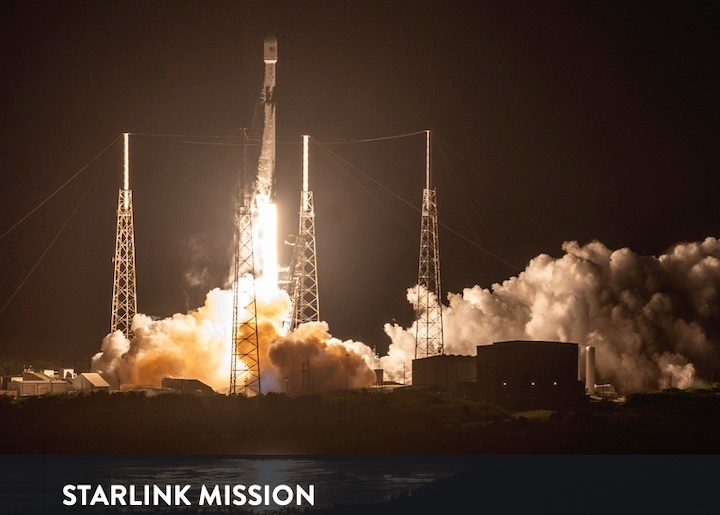 2019-05-24-falcon9launch-a