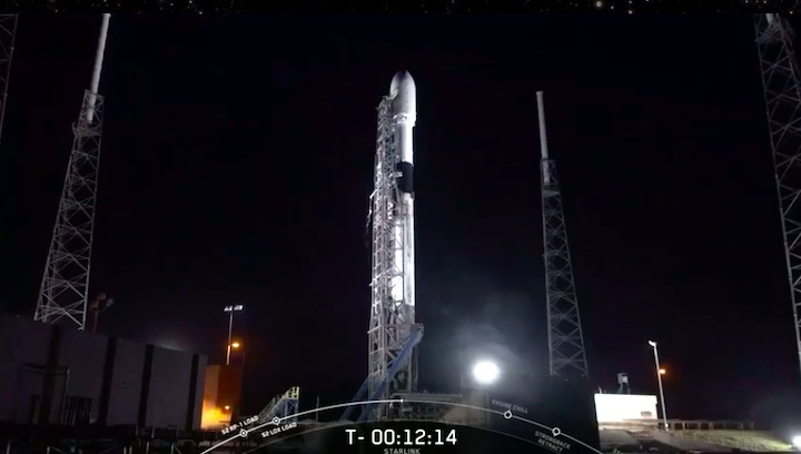 2019-05-24-falcon9launch-ab