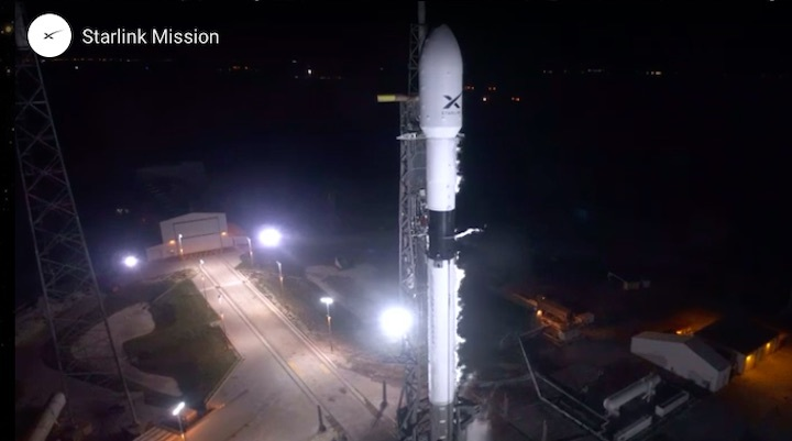 2019-05-24-falcon9launch-ac