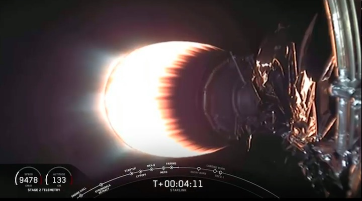 2019-05-24-falcon9launch-ar