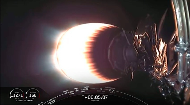 2019-05-24-falcon9launch-as