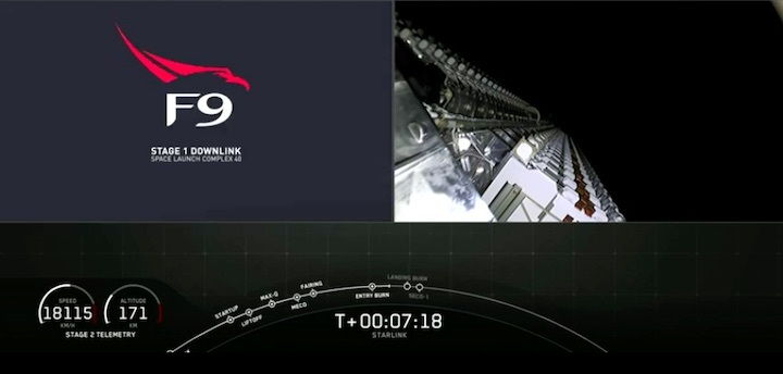 2019-05-24-falcon9launch-av