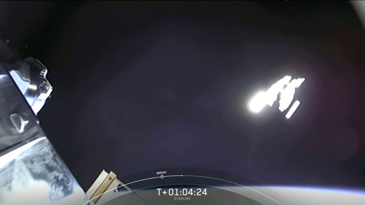 2019-05-24-falcon9launch-azl