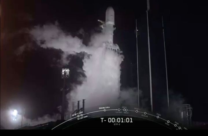 2019-06-spacex-heaven2-gb