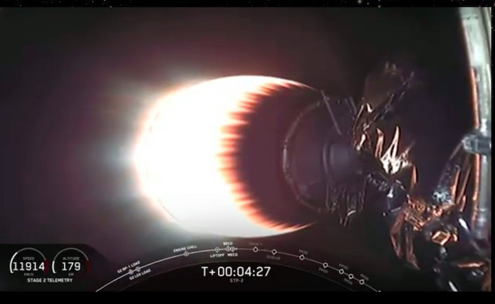 2019-06-spacex-heaven2-gbp