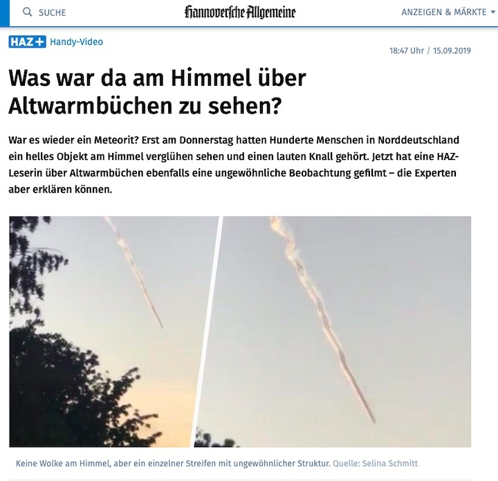 2019-09-15-hannover-contrail