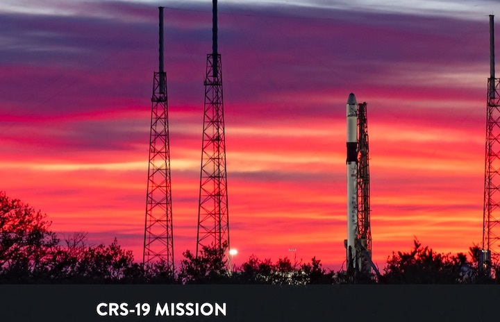 2019-12-crs19-launch-a