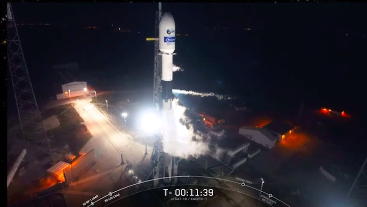 2019-12-spacexlaunch-gb