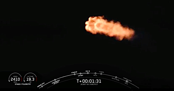 2019-12-spacexlaunch-gp