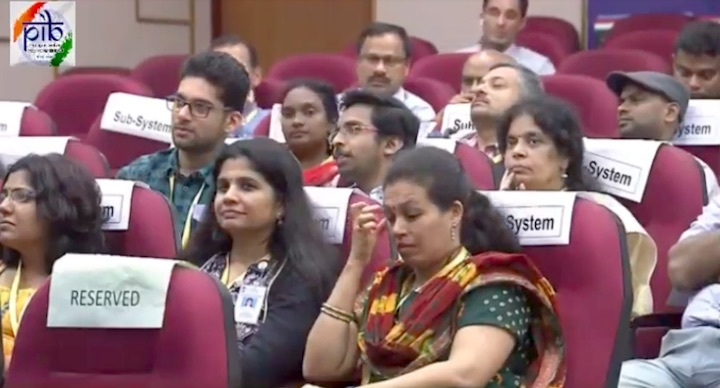 2019-chandrayaan2-live-am