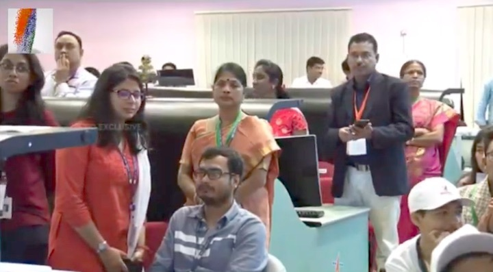 2019-chandrayaan2-live-bp