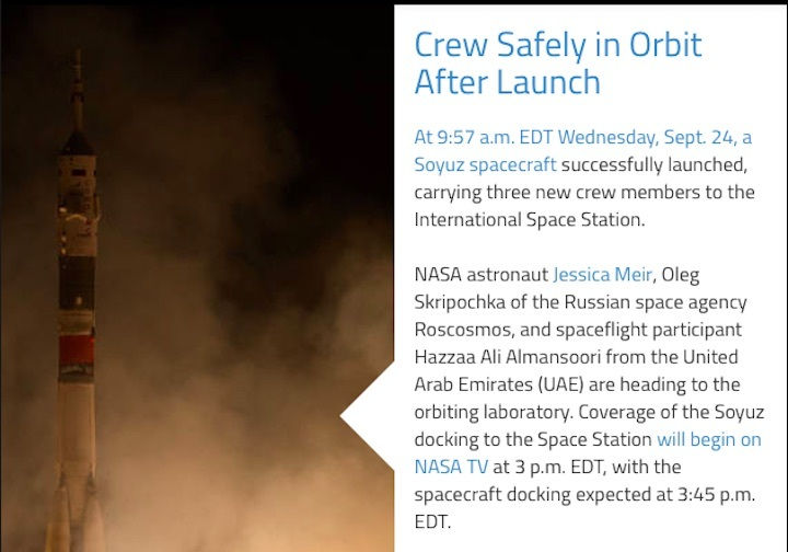 2019-crew61-launch-a