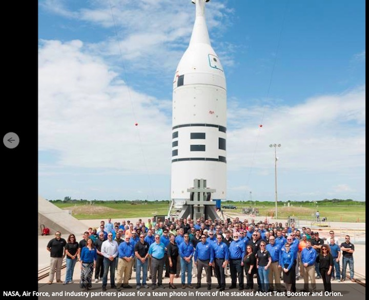 2019-orion-test-ab