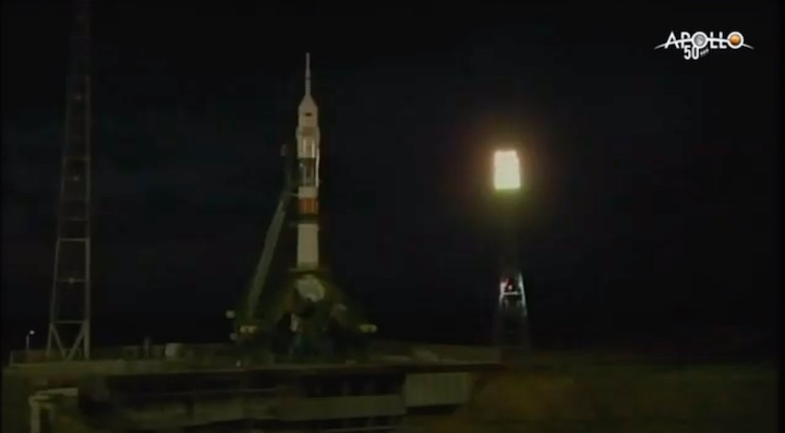 2019-soyuz-ms13-launch-ah