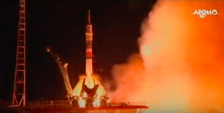 2019-soyuz-ms13-launch-aj