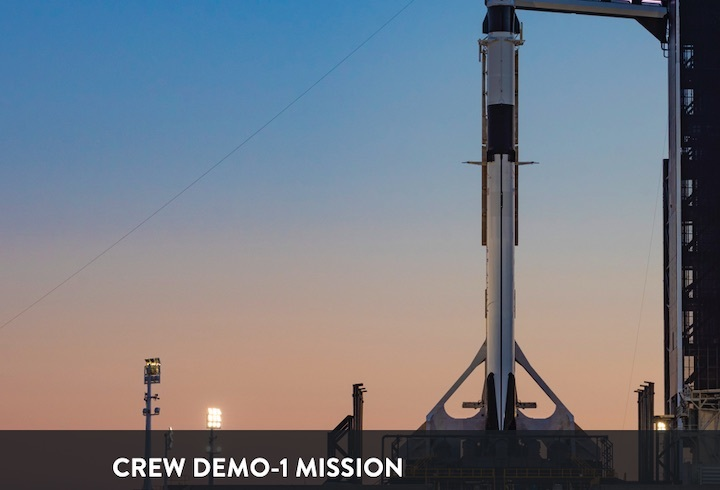 2019-spacex-dm1-launch-a