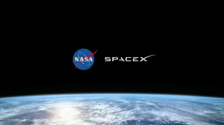 2019-spacex-dm1-launch-aa