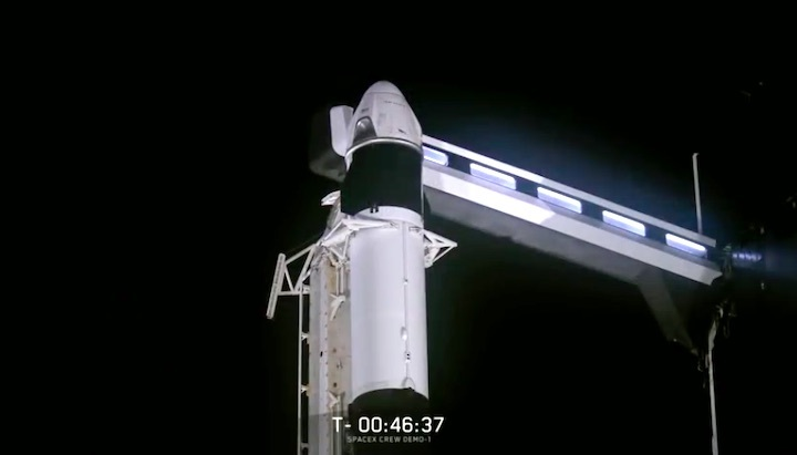 2019-spacex-dm1-launch-ae