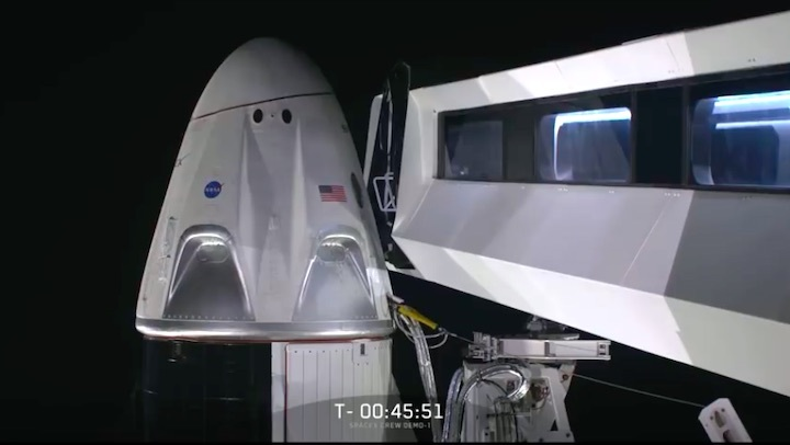 2019-spacex-dm1-launch-af