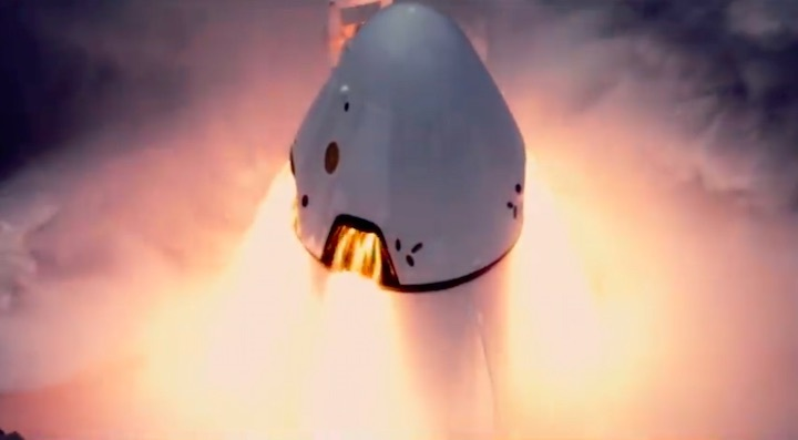 2019-spacex-dm1-launch-ai