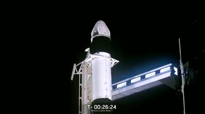 2019-spacex-dm1-launch-aj