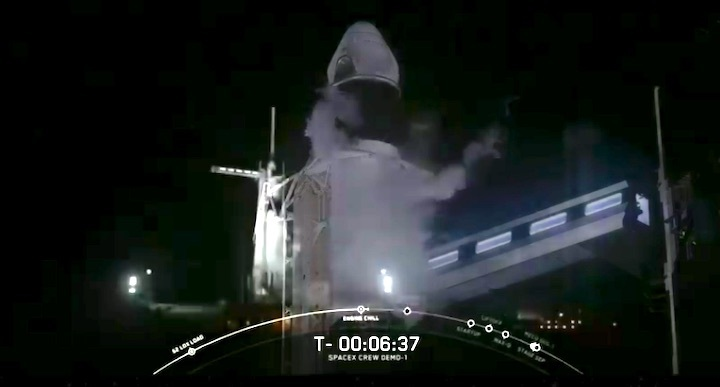2019-spacex-dm1-launch-al