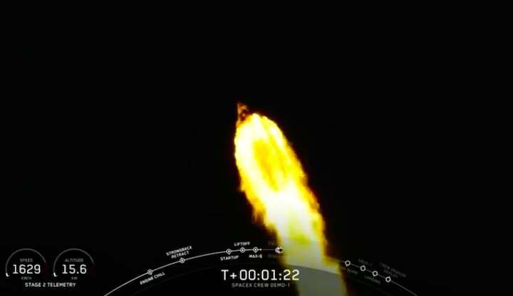 2019-spacex-dm1-launch-aof