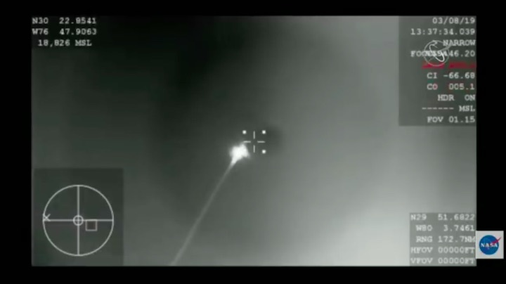 2019-spacex-dragon-reentry-ab