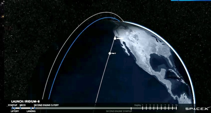 2019-spacex-iridium8-azn