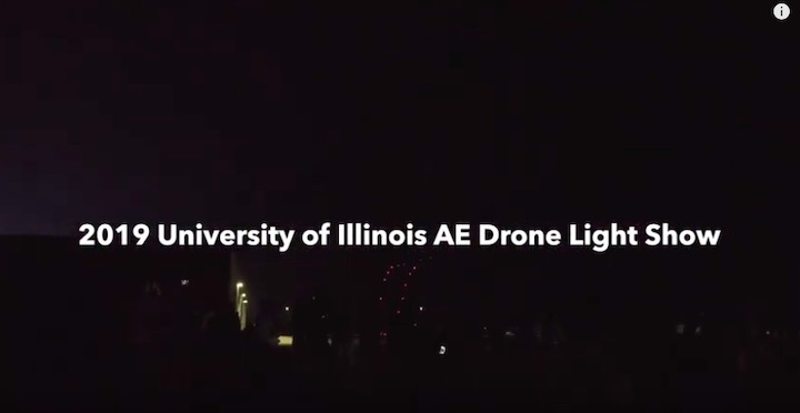 2019-uofi-ae-drone-light-show--a