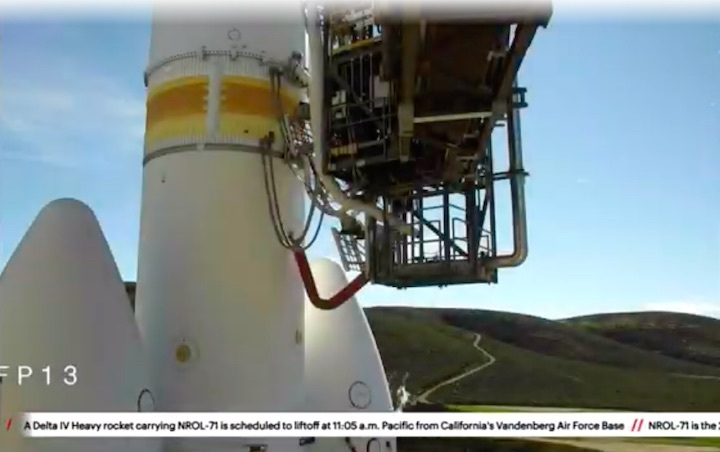 2019nrol71launch-gb
