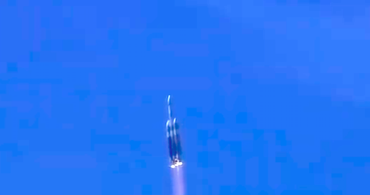 2019nrol71launch-gm