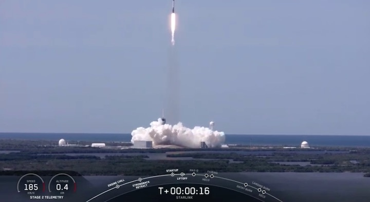 2020-04-22-starlink6-launch-ae