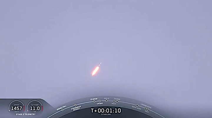 2020-04-22-starlink6-launch-ag