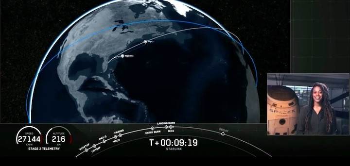 2020-04-22-starlink6-launch-aw