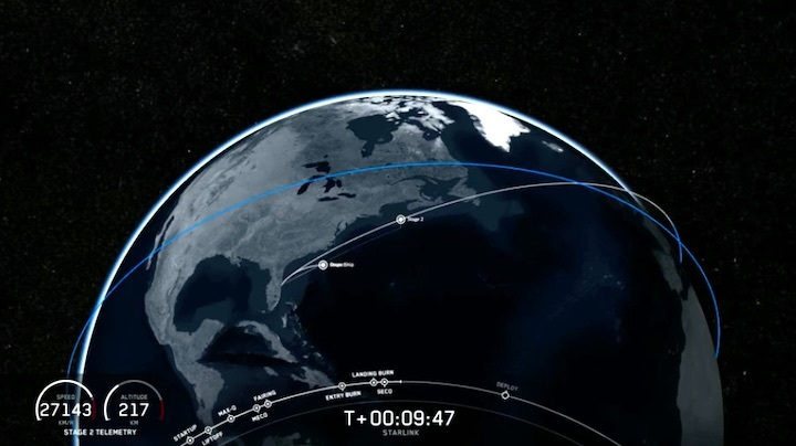 2020-04-22-starlink6-launch-ax