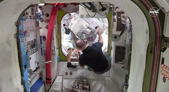 2020-06-iss-spacewalk65-ah