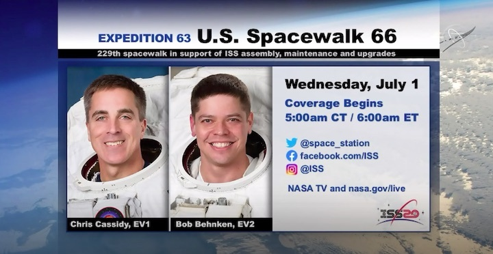 2020-06-iss-spacewalk65-av