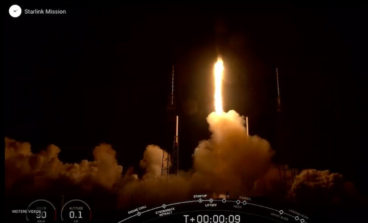 2020-06-starlink7-launch-aja