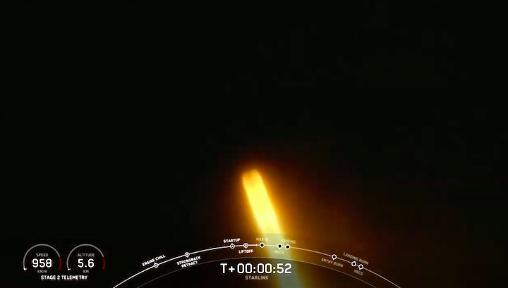 2020-06-starlink7-launch-an