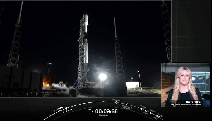 2020-11-25-starlink15-launch-a
