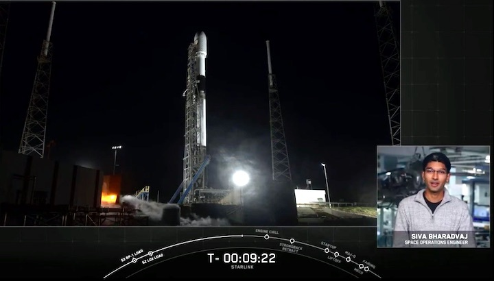 2020-11-25-starlink15-launch-aa