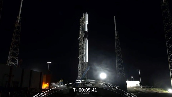 2020-11-25-starlink15-launch-ac