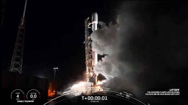 2020-11-25-starlink15-launch-af
